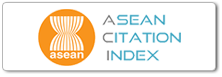 Asean Citation Index